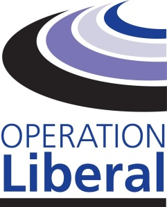 Not sure dont open the door - Operation Liberal