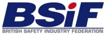 BSIF logo cision