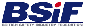 OSFI decision logo